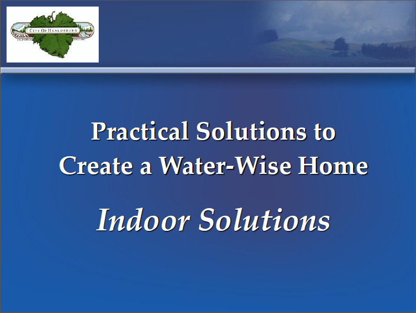 indoor solutions 3